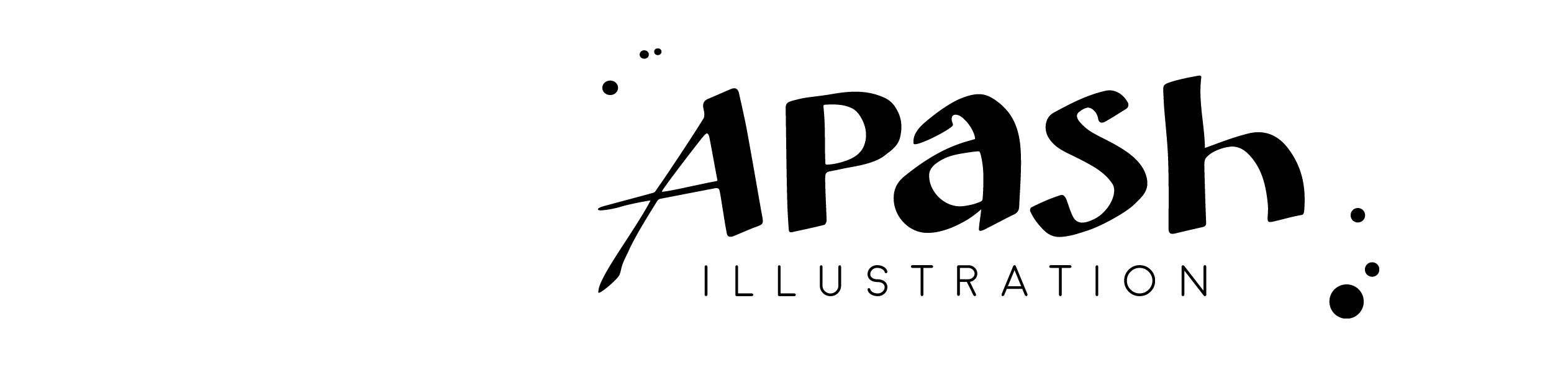 APASH illustration