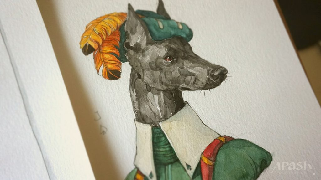 Картинката не може да има празен alt атрибут; името на файла е apash-illustration-dog-cards-poker-playing-men-A-pika-Vale-J-spades-pika-4-1024x575.jpg