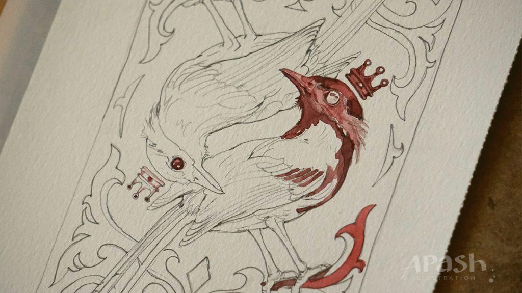 Картинката не може да има празен alt атрибут; името на файла е BACK-apash-dog-kingdom-queen-dala-lady-playing-cards-dog-illustration-dog-kingdom-birds-1024x575.jpg
